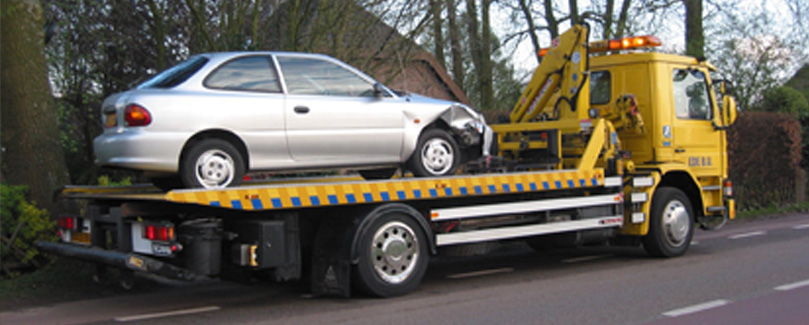 Clearway Towing Services Brisbane